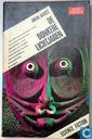 Livres - Aldiss, Brian W. - De donkere lichtjaren