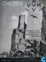 Bandes dessinées - Ons Volk (tijdschrift) - 1948 nummer  35
