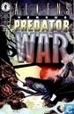 Aliens vs Predator: War 1