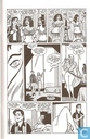 Comic Books - Luba - Luba 6