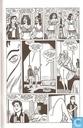Comics - Luba - Luba 6