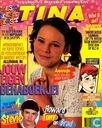 Bandes dessinées - Joop ter Heul - 1995 nummer  18