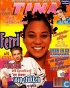 Strips - Su - Het meisje uit de stad - 1996 nummer  39