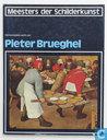 Het komplete werk van Pieter Brueghel