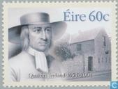 Quakers en Irlande