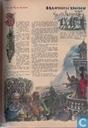 Comic Books - Kleine Zondagsvriend (tijdschrift) - Kleine Zondagsvriend 17