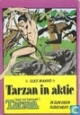 Bandes dessinées - Tarzan - Tarzan special 24