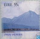 Henry, Paul 1876-1958