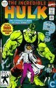 The Incredible Hulk 393
