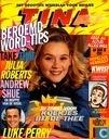 Bandes dessinées - Tina (tijdschrift) - 1994 nummer  50