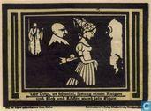 Auerbach 75 Pfennig 1921 (5)
