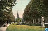 Arnhem - Janssingel