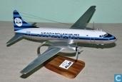 ALM - Convair 340 (01)