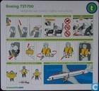 Transavia - 737-700 (03)