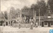 Oud 's-Hertogenbosch 9-23 Juni 1909