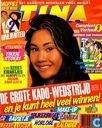 Comics - Tina (Illustrierte) - 1995 nummer  51