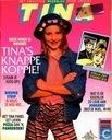 Bandes dessinées - Ik zal ze krijgen! - 1991 nummer  6