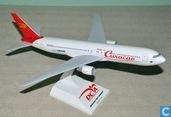 DCA - Boeing 767-300ER (01)