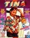 Comics - Scouts, De - 1991 nummer  37