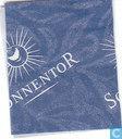 Sachets et étiquettes de thé - Sonnentor® -  1 DANKESCHÖN Kräutertee | THANK YOU Herbal Tea