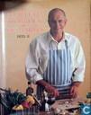 Het complete kookboek van Pol Martin deel II