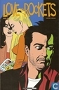 Comics - Julio's day - Love and Rockets 18