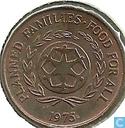 Tonga 2 seniti 1975