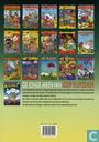 Comic Books - Joop Klepzeiker - Happy Kleppie