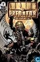 Aliens vs Predator: Duel 1