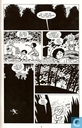 Strips - Julio's day - Love and Rockets 4