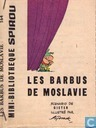 Les barbus de Moslavie