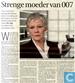 20081203 Strenge moeder van 007