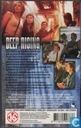 DVD / Vidéo / Blu-ray - VHS - Deep Rising