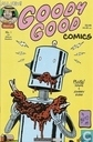 Goody good comics 1