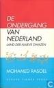 De ondergang van Nederland