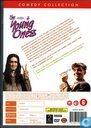 DVD / Video / Blu-ray - DVD - Serie 2