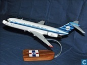 ALM - DC-9-15 (01)