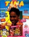 Comic Books - Maaike maakt 't! - 1992 nummer  33