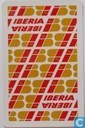 Iberia (01)
