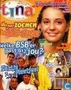 Bandes dessinées - Fijne broertjes - 1998 nummer  21