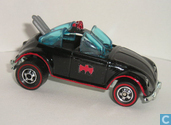 Volkswagen Batmobile