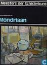 Het komplete werk van Mondriaan