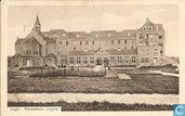 Retraitehuis Loyola