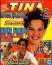 Bandes dessinées - Tina (tijdschrift) - 1996 nummer  40