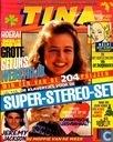 Bandes dessinées - Blanche en Gijske - 1994 nummer  51