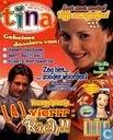 Strips - Tina (tijdschrift) - 1999 nummer  26