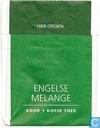 Tea bags and Tea labels - Perfekt - Engelse Melange