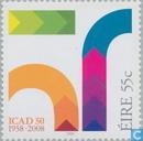 Design instituut 1958-2008