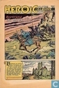 Comic Books - Bertrand Du Guesclin - Heroic-albums 19