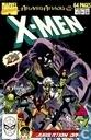 X-Men Annual 13